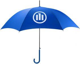 Kreditversicherung - Ihr zuverlässiger Schutz vor Forderungsausfällen.