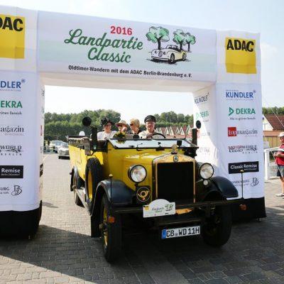 kundler-adac-landpartie-classic-2016-04