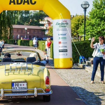 kundler-adac-landpartie-classic-2016-08