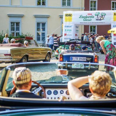 kundler-adac-landpartie-classic-2016-10
