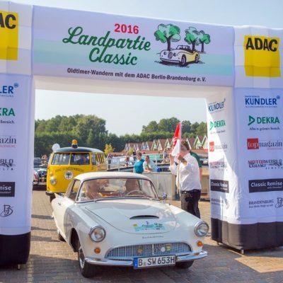 kundler-adac-landpartie-classic-2016-12
