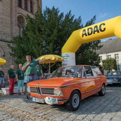 kundler-adac-landpartie-classic-2016-14