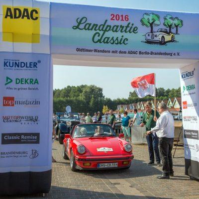 kundler-adac-landpartie-classic-2016-15