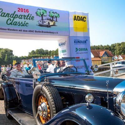 kundler-adac-landpartie-classic-2016-16
