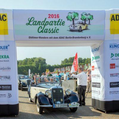 kundler-adac-landpartie-classic-2016-17