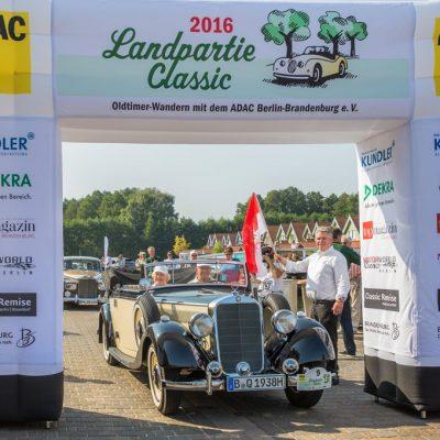 kundler-adac-landpartie-classic-2016-18