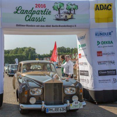 kundler-adac-landpartie-classic-2016-19