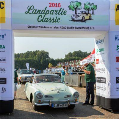 kundler-adac-landpartie-classic-2016-20
