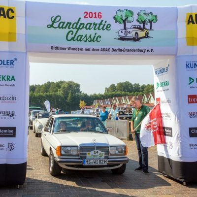 kundler-adac-landpartie-classic-2016-21