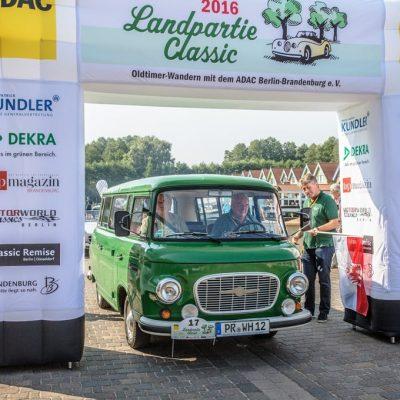 kundler-adac-landpartie-classic-2016-24