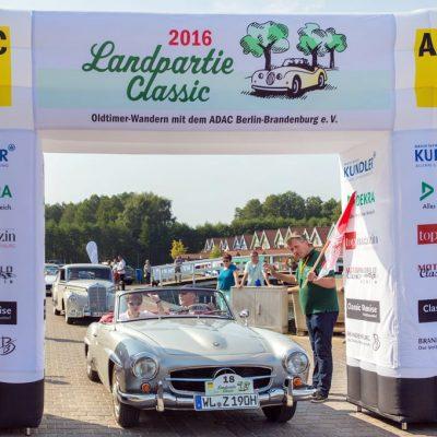 kundler-adac-landpartie-classic-2016-25