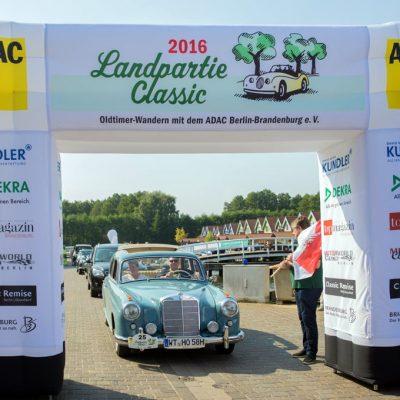 kundler-adac-landpartie-classic-2016-31