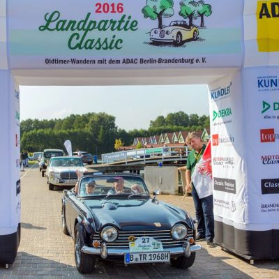 kundler-adac-landpartie-classic-2016-33