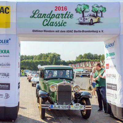 kundler-adac-landpartie-classic-2016-34