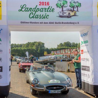 kundler-adac-landpartie-classic-2016-35