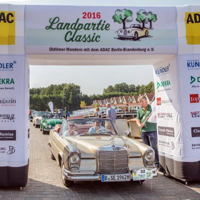 kundler-adac-landpartie-classic-2016-37