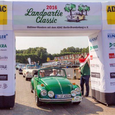 kundler-adac-landpartie-classic-2016-38