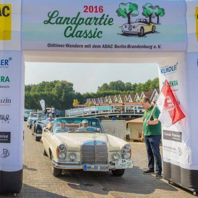 kundler-adac-landpartie-classic-2016-39
