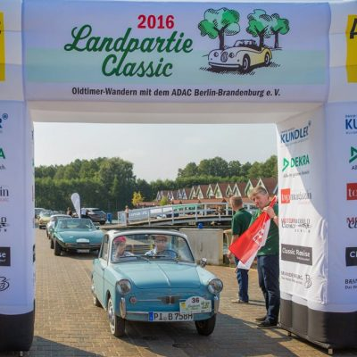 kundler-adac-landpartie-classic-2016-41