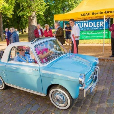 kundler-adac-landpartie-classic-2016-42