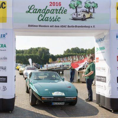 kundler-adac-landpartie-classic-2016-44