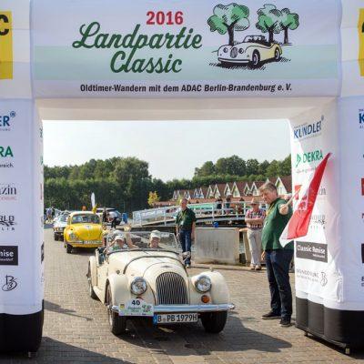 kundler-adac-landpartie-classic-2016-47
