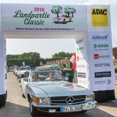 kundler-adac-landpartie-classic-2016-48
