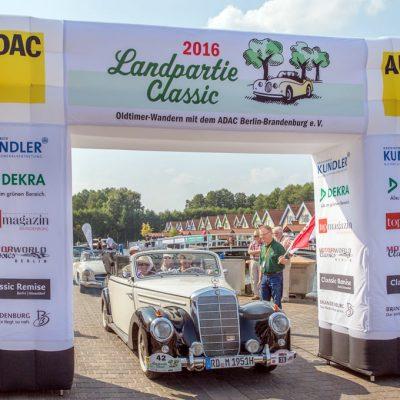 kundler-adac-landpartie-classic-2016-49
