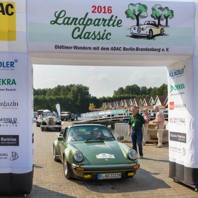 kundler-adac-landpartie-classic-2016-51