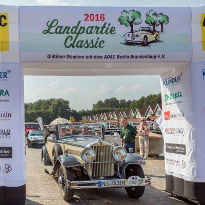 kundler-adac-landpartie-classic-2016-52