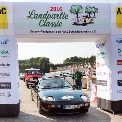 kundler-adac-landpartie-classic-2016-53
