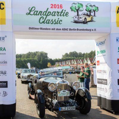 kundler-adac-landpartie-classic-2016-56