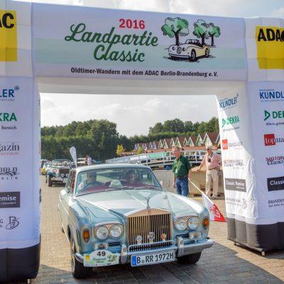 kundler-adac-landpartie-classic-2016-57