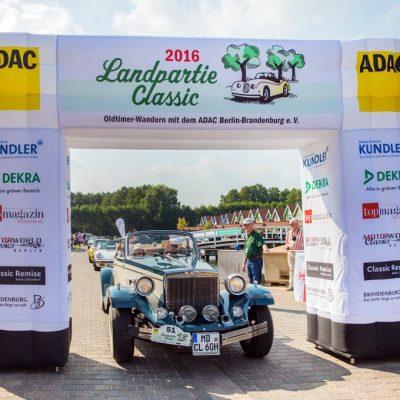 kundler-adac-landpartie-classic-2016-58
