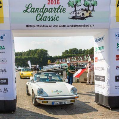 kundler-adac-landpartie-classic-2016-59