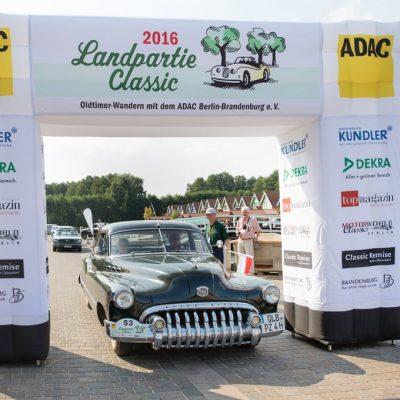 kundler-adac-landpartie-classic-2016-60