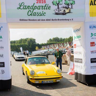 kundler-adac-landpartie-classic-2016-61