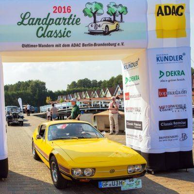 kundler-adac-landpartie-classic-2016-63