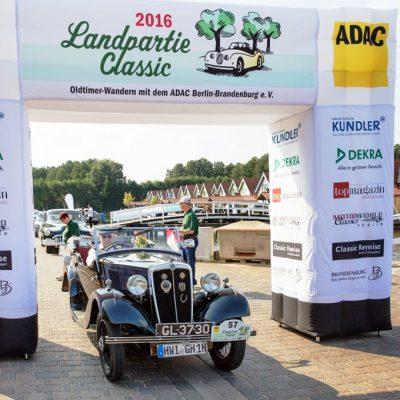 kundler-adac-landpartie-classic-2016-65