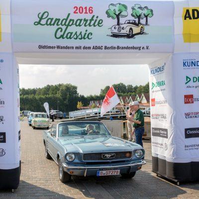 kundler-adac-landpartie-classic-2016-66