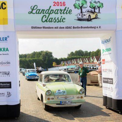 kundler-adac-landpartie-classic-2016-67