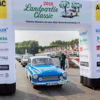 kundler-adac-landpartie-classic-2016-68