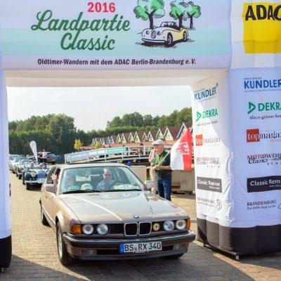 kundler-adac-landpartie-classic-2016-70