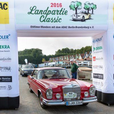 kundler-adac-landpartie-classic-2016-71