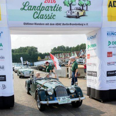 kundler-adac-landpartie-classic-2016-72