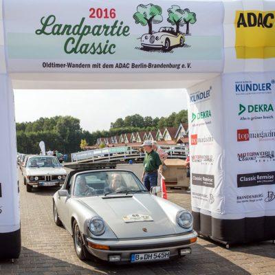 kundler-adac-landpartie-classic-2016-74