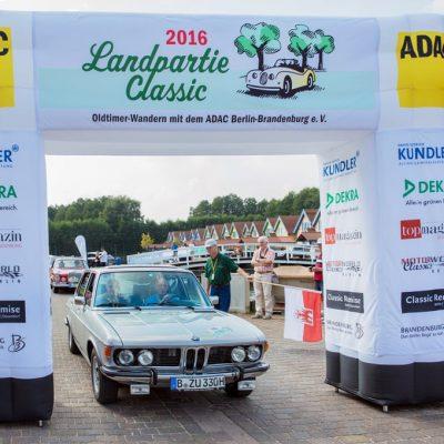kundler-adac-landpartie-classic-2016-75