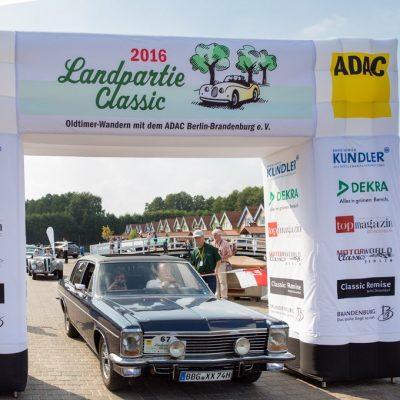 kundler-adac-landpartie-classic-2016-76