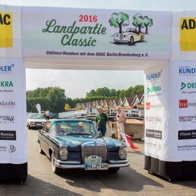 kundler-adac-landpartie-classic-2016-78