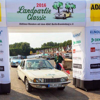 kundler-adac-landpartie-classic-2016-79